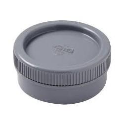 Tampon de visite - Ø 100 mm - GIRPI