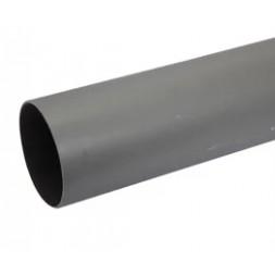Tube PVC CB 100mm- L 2M