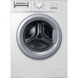Machine à lave linge 7 kg