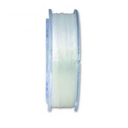 FIl nylon - CHAPUIS