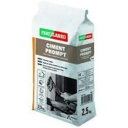 Ciment prompt 1kg - PAREXLANKO