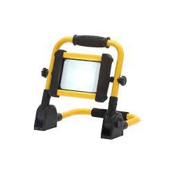 Projecteur LED portatif 20w - STANLEY