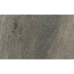 Carreau Roccia Grigio  (1.49m²/bte) 1er choix