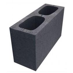 Bloc us  à crépir  15x20x40cm  ( prévoir consignation palette) - SCPR