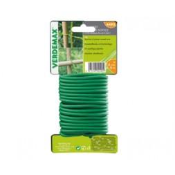 Corde douce multi-usage 5mm - Verdemax