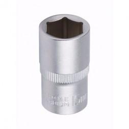 Clé à  douille 13mm - KREATOR