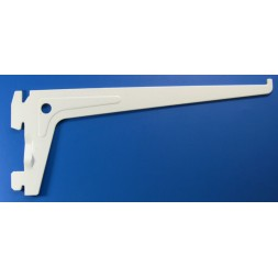 Console vrac 15cm  blanche