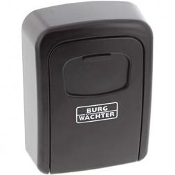 Garde-clés - BURG WATCHER