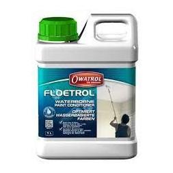 Floetrol 1L - RUSTOL