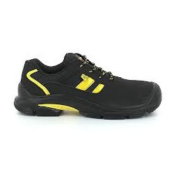 Chaussure basse Devone - FOXTER