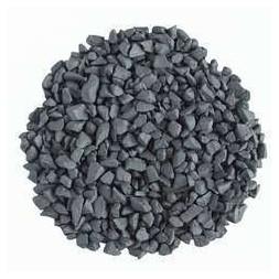 Gravier  rockin silver - sac 20kg