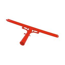 Rampe d'arrosage rouge pour arrosoir 10 L et 13 L