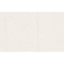 Carreau Roccia Bianco (1.49m²/bte) 1er choix