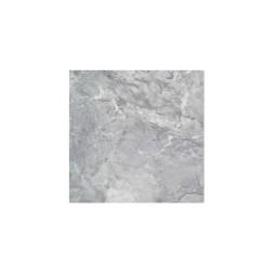 Sticker imitation marbre  45X200cm - ATMOSPHERA