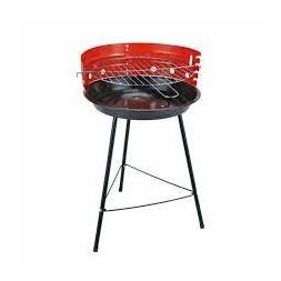 Barbecue 1er prix