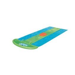 Piste de glisse gonflable 5.49m - BESTWAY