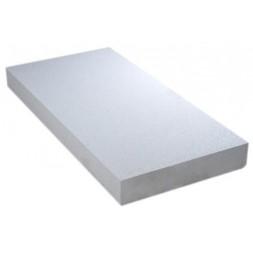 Polysthirène  expansé 15kg/m3 1 x 1.20m x 4cm