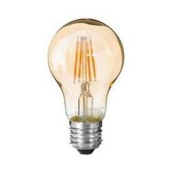 Ampoule LED A60