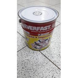 Everfast lst gris 5 kg