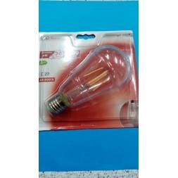 Ampoule LED 4w E27