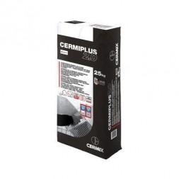 Cermiplus blanc 25Kg