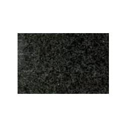 Plan de travail granit G654 EP. 20 MM LARG 65 CM X LONG 250 CM