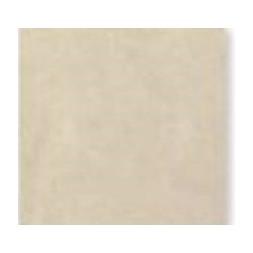 Carreau Stardust Crema (1.684m²/bte) 1er choix