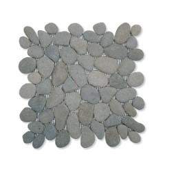 Malla Rocamar Verde Oscuro 30 X 30cm