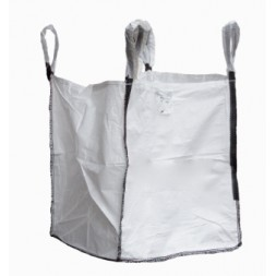 Sac big bag chantier 1.5 T