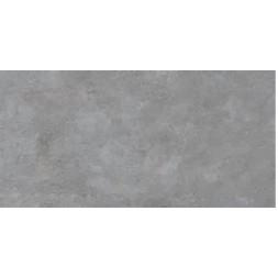 Carreau Budapest gris mate (1.44m²/bte) 1er choix  300 x 600mm