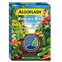 Engrais bleu 12-12-17sk 2kg