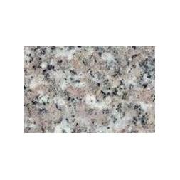 Plan de travail granit G636 EP. 20 MM LARG 65 CM X LONG 250 CM