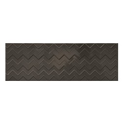 Faïence Mountain Black (1.44m²/bte)1er choix