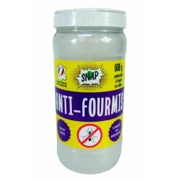 Anti-fourmis poudre 600g