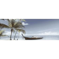 Décor Palm RG brillo 20 x 50cm 1er choix