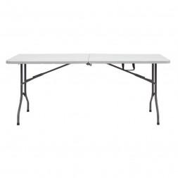 Table pliante multi-usage