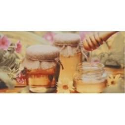 Décor Honey (pièce)