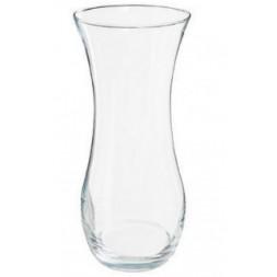 Vase Flora - ATMOSPHERA