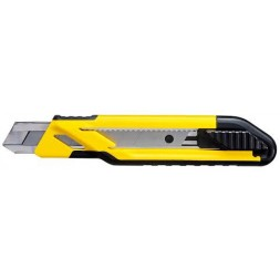 Cutter autolock 18mm - STANLEY