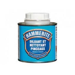 Diluant peinture fer hammerite 1 L