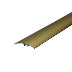 Barre de seuil 3-2000 doré