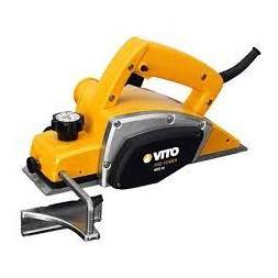 Rabot électrique 850W - VITO
