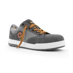 Chaussure basse Nevada - FOXTER