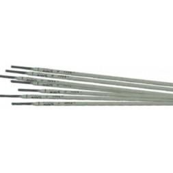 Baguette électrode inox 2.5x300mm 12 unités - VITO