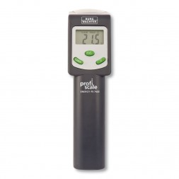 Appareil mesure température - BURG WATCHER