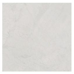 Carreau Marvel White Po Brillo 1er choix  (1..44m²/bte)