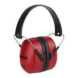 Casque anti-bruit pliable - KREATOR