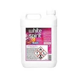 White spirit 5 l