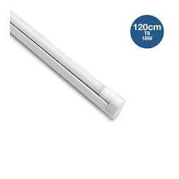Reglette led exterieur + tube led 24W 1.50m - TIBELEC
