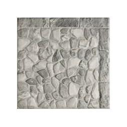 Carreau Alabama Grey Anti-slip (1.36m²/bte)1er choix